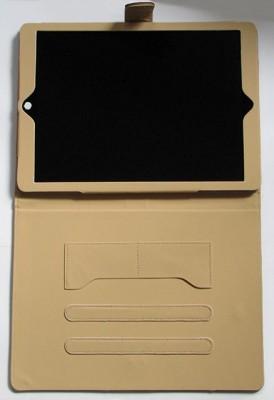 Urcover fürs iPad Pro - Innenseite.